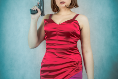 catleencosplay-alice-residentevil-4