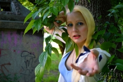 catleencosplay-alice-walkingalice-walkingdisney-disney3