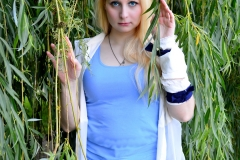 catleencosplay-alice-walkingalice-walkingdisney-disney6