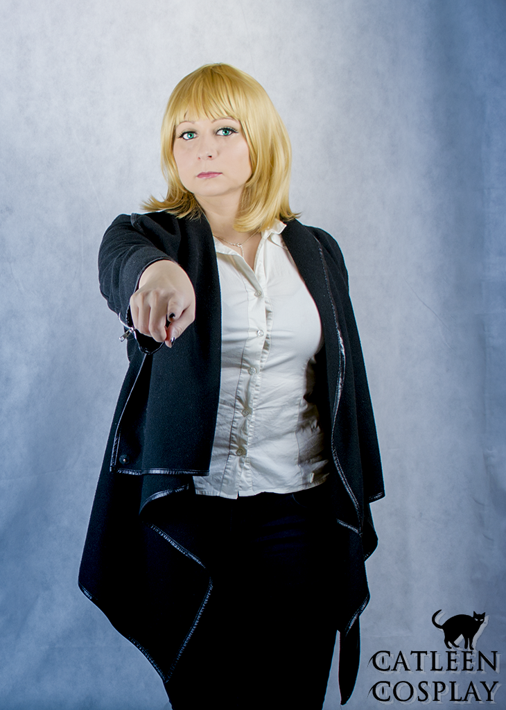 catleencosplay-quill-class-doctorwho2