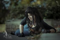 catleencosplay-angeldust-marvel-deadpool5