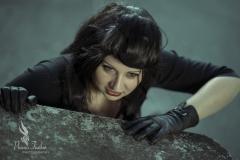 catleencosplay-angeldust-marvel-deadpool6