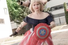 catleencosplay-balerinablackwidow-blackwidow-avengers-original-marvel