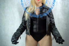 catleencosplay-blackcanary-justiceleague-dccomics2