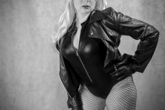 catleencosplay-blackcanary-justiceleague-dccomics3