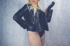 catleencosplay-blackcanary-justiceleague-dccomics4