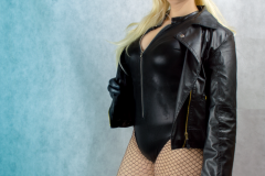 catleencosplay-blackcanary-justiceleague-dccomics5