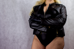 catleencosplay-blackcanary-justiceleague-dccomics6