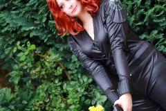 05 Black Widow.retus3 másolata