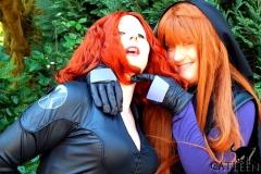 catleencosplay-blackwidow-avengers7