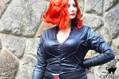 catleencosplay-blackwidow-avengers2