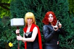catleencosplay-blackwidow-avengers3