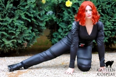 catleencosplay-blackwidow-avengers4