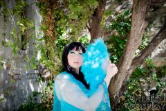 catleencosplay-bluefairy-original