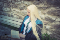 catleencosplay-daphnegreengrass-harrypotter-21