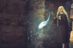 catleencosplay-daphnegreengrass-harrypotter-22