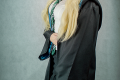 catleencosplay-daphnegreengrass-harrypotter-6