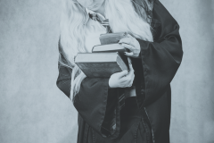 catleencosplay-daphnegreengrass-harrypotter-9