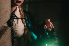 catleencosplay-daphnegreengrass-harrypotter-16
