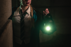 catleencosplay-daphnegreengrass-harrypotter-17