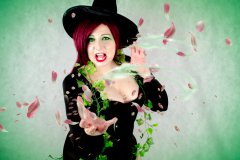 catleencosplay-poisonivy-halloweenwitch-3