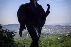 catleencosplay-deathangel-americanhorrorstory-asylum9