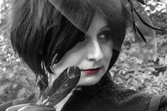 catleencosplay-deathangel-americanhorrorstory-asylum8