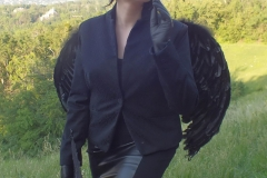 catleencosplay-deathangel-americanhorrorstory-asylum12