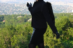 catleencosplay-deathangel-americanhorrorstory-asylum5