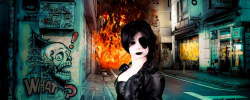 catleencosplay-domino-marvel-5