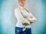 Elena Fisher (Uncharted 2)