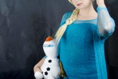 catleencosplay-elsa-frozen7