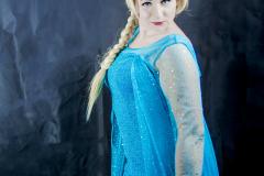 catleencosplay-elsa-frozen8