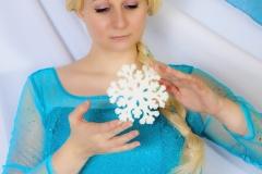 19 Elsa 2.retus