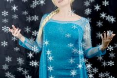 catleencosplay-elsa-frozen6