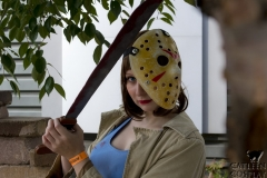 catleencosplay-jason-friday13-genderbend