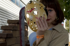 catleencosplay-jason-friday13-genderbend2