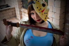 catleencosplay-jason-friday13-genderbend4