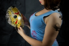 catleencosplay-jason-friday13-genderbend6