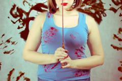 catleencosplay-jason-friday13-genderbend11