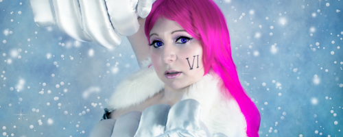 catleencosplay-frostyvi-leagueoflegends-9