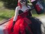 Harley Quinn Original (DC Comics)
