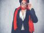 Headmistress Fiora (LoL)