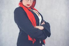 catleencosplay-headmistressfiora-fiora-leagueoflegends3
