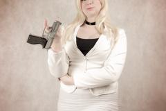 catleencosplay-irinajelavic-assassinationclassroom4
