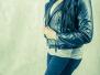 Jessica Jones (Jessica Jones)