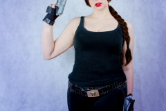 catleencosplay-laracroft-tombraider2