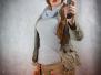 Lara Croft (Rise of the Tomb Raider)
