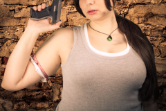 catleencosplay-laracroft-tombraider11