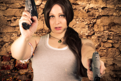 catleencosplay-laracroft-tombraider12